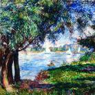 Gli Impressionisti segreti arrivano al cinema: capolavori inediti visti da una nuova prospettiva