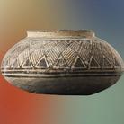 Simboli vivi. Il potere delle immagini nelle ceramiche preistoriche del Pakistan