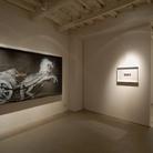 Galleria Poggiali e Forconi