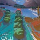 Vincenzo Calli. Eventi straordinari