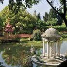 Riapre al pubblico Villa Durazzo Pallavicini a Pegli