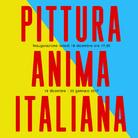 Pittura Anima Italiana