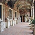 Conversazioni di archeologia | Palazzo Altemps