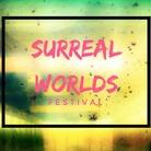 Surreal worlds. Viaggio onirico tra le arti