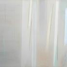 Riccardo Guarneri. Variazioni del sentire