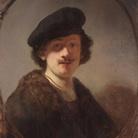Inaugura con Rembrandt il 2019 del Louvre Abu Dhabi