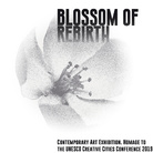 Blossom of Rebirth