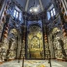 Un nuovo percorso per il complesso del Duomo di Monreale