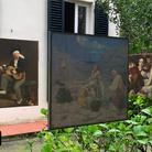 Artinside Museum. L'Arte Aumentata