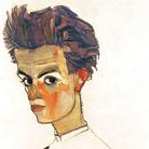 Buon compleanno Egon Schiele! Una rivoluzione lunga 130 anni