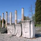 Passeggiata alla scoperta di Aquileia: dieci tesori da non perdere
