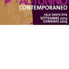 Autunno Contemporaneo 2013