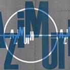 Azimut/h. Continuità e nuovo