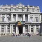 Musei d'Italia: patrimonio da valorizzare
