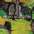 Remo Scazzosi. Personale
