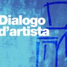 Dialogo d'artista. Gli artisti contemporanei della Permanente e le opere storiche della collezione