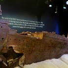 Titanic – The Artifact Exhibition. Proroga e Conferenze