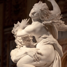"""Bernini, regista e genio """"a tutto tondo"""" alla Galleria Borghese"""