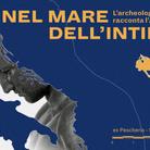 Nel mare dell'Intimità. L'archeologia subacquea racconta l'Adriatico
