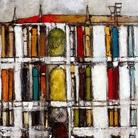 Omaggio a Giuseppe Gambino. Opere, 1944-1996