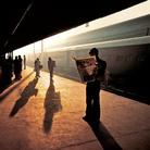 Steve McCurry,India, 1983 | © Steve McCurry