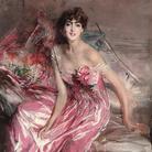 Boldini. L'incantesimo della pittura. Capolavori dal Museo Boldini di Ferrara