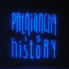 Yael Bartana. Patriarchy is History