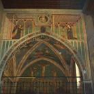 Cappella Castiglioni