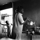 Attraversare l'immagine. Donne e fotografia tra gli anni Cinquanta e gli anni Ottanta