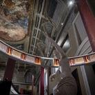 Arrivano i Gladiatori: alla scoperta della grande mostra del MANN