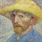 Van Gogh per non vedenti