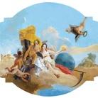 Tiepolo, Genio del secolo. Il Settecento dei protagonisti