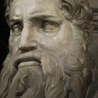 A Carrara un museo dedicato a Michelangelo