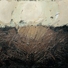 William Congdon / Raul Gabriel. Corpo vivo
