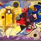 MURALNOMAD. Da Corrado Cagli a Andy Warhol. Arazzi del XX secolo della manifattura Scassa