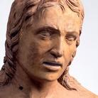 Di terra e di fuoco: il San Sebastiano di Andrea Riccio