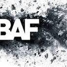 BAF - Bergamo Arte Fiera. 15a edizione