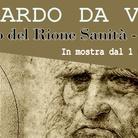 Leonardo Da Vinci. Il Genio del Rione Sanità
