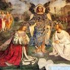 Vite dei Santi Valeriano e Cecilia