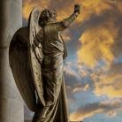 Settimana alla scoperta dei Cimiteri Europei