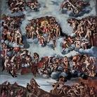 Michelangelo a Sondrio. Testimonianze nella collezione Creval