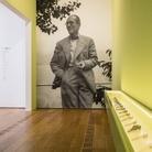 Nel mondo di Le Corbusier alla Pinacoteca Agnelli