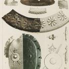 Santarelli Mambrini Aldini, curatori delle antichità