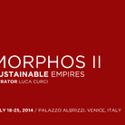Morphos II. Sustainable Empires