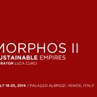 Morphos II. Sustainable Empires