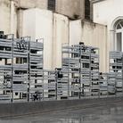 The Big Archive 1994-2014. Installazione di Perino & Vele / Premiazione Show_Yourself@MADRE