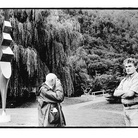 Henri Cartier-Bresson Collezione Sam, Lilette e Sébastien Szafran. La Fondazione Pierre Gianadda a Biella