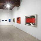 Pittura a Milano negli Anni '50 e '60