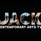 JACK: la web tv delle arti contemporanee