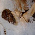 Nancy Sofia. Memorie d'olio di cartamo